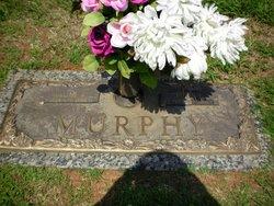William J Murphy