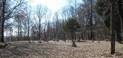 Terhune Cemetery