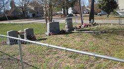 Saunders Cemetery
