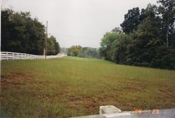 Hiter Cemetery