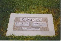 Collins Fergus Gilpatrick
