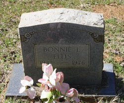 Bonnie L. Ellis
