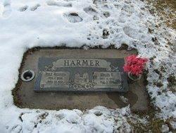 Inez <I>Roundy</I> Harmer