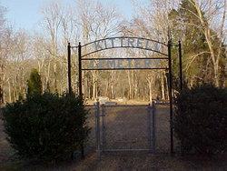 Kittrell Cemetery