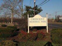 Crescent Memorial Park