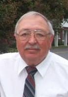 Glenn Fields