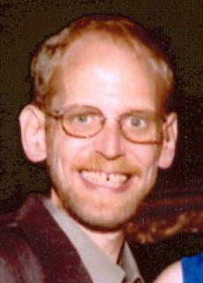 Kenneth A. Mincer