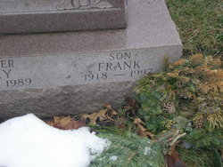 Frank Bagnuolo