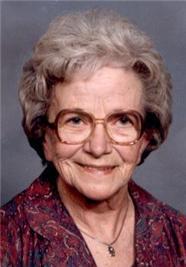 Irene S. <I>Honkala</I> Harp