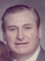 Jack Howard Case