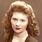 Bernadette J. <I>Bannister</I> Landon