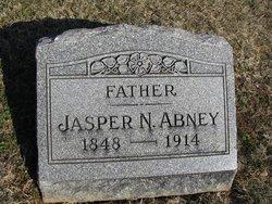 Jasper N. Abney