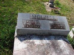 Ernest Mouille