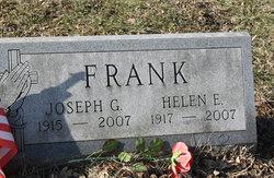 Joseph G. Frank