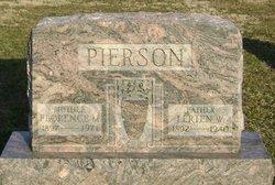 Lerten W. Pierson
