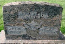 Sydney M Lamb