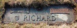Geneva B Richard