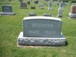 Ida Madge <I>Esson</I> Lawrence