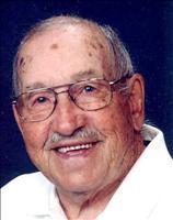 Albert Franklin Fromm