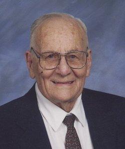 Claiborne Alexander Duval, Jr
