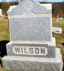 Thomas C. Wilson