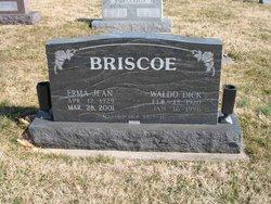 Erma Jean Briscoe