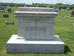 John Esson