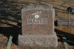 Rosalie V. <I>Waeghe</I> Mastie