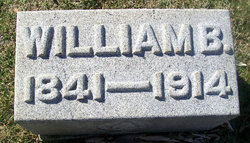 William B. Briggs