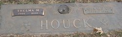 Gerald C. Houck