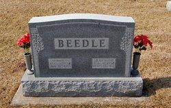 Leah Ruth Beedle
