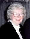 """Margaret """"Aunt Peg"""" Sullivan"""