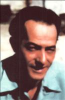 Joseph Bozza, Jr