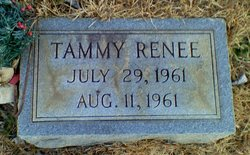 Tammy Renee Collins