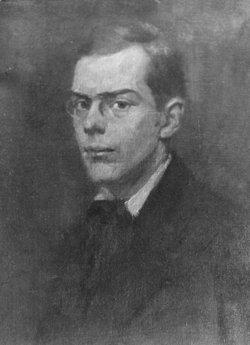 Charles Hobart Heald