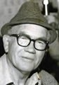 Jesse E. Turnage