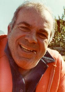 "William D. ""Bill"" Hayes"
