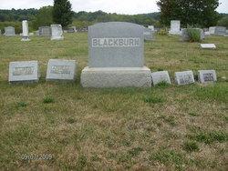 Ardelle <I>Russell</I> Blackburn