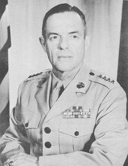 Wallace Martin Greene, Jr