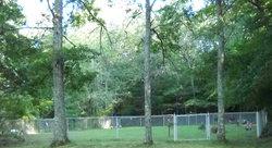 Faunce Memorial Burial Park
