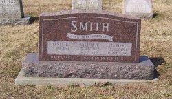 Helena Esther <I>Krajnak</I> Smith