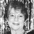Barbara <I>Kearney</I> Wineland