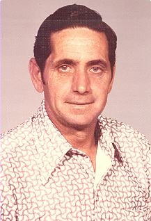 Charles Leonard Darby