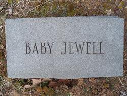 Infant Jewell