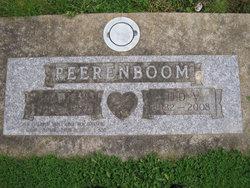 Theodore V. Peerenboom