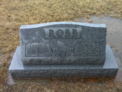 George P Robb