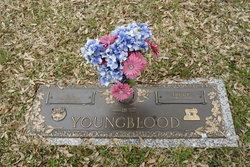 C. L. Youngblood