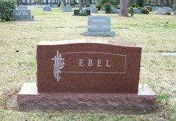 John William Ebel