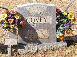 Jessie Covey
