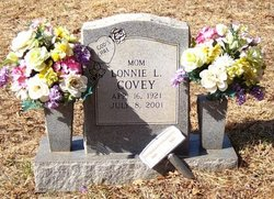 Lonnie L. Covey